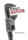 Post Industrial Nation Cover Image