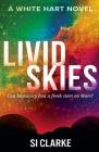 Livid Skies Cover Image