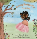Betsy Butterfly Cover Image