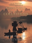 On the Theory and Practical Application of Channels and Collaterals Cover Image