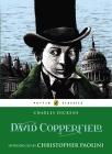 David Copperfield: Abridged Edition (Puffin Classics) Cover Image