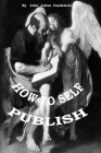 How to Self Publish Cover Image