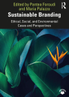 Sustainable Branding: Ethical, Social, and Environmental Cases and Perspectives Cover Image