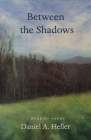 Between the Shadows: A Book of Poems Cover Image