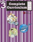 Complete Curriculum, Grade 3 Cover Image