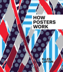 How Posters Work Cover Image