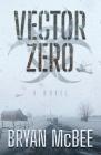 Vector Zero Cover Image