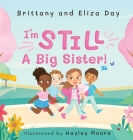 I'm Still A Big Sister! Cover Image