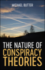 The Nature of Conspiracy Theories Cover Image