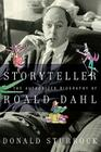 Storyteller: The Authorized Biography of Roald Dahl Cover Image