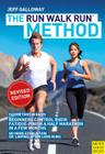 The Run-Walk-Run Method Cover Image