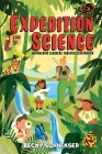 Expedition Science: Empowering Learners through Exploration Cover Image