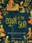 Equal of the Sun Cover Image