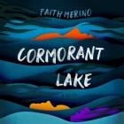Cormorant Lake Cover Image