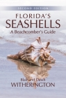 Florida's Seashells: A Beachcomber's Guide Cover Image