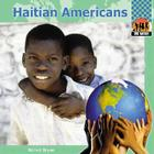 Haitian Americans (One Nation (Abdo Publishing Company)) Cover Image