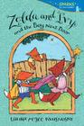 Zelda and Ivy and the Boy Next Door (Candlewick Sparks) Cover Image
