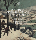 Bruegel - The Hand of the Master Cover Image