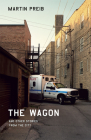 The Wagon and Other Stories from the City Cover Image