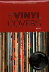 The Art of Vinyl Covers 2021 Cover Image