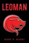 Leoman Cover Image