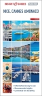Insight Guides Flexi Map Nice, Cannes and Monaco (Insight Flexi Maps) Cover Image