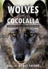 Wolves of Cocolalla: Wolf Love Stories Cover Image