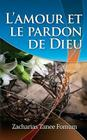 L'Amour Et Le Pardon de Dieu Cover Image
