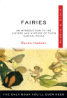 Fairies Plain & Simple: The Only Book You'll Ever Need (Plain & Simple Series) Cover Image