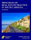 Principles of Real Estate Practice in South Carolina: 2nd Edition Cover Image