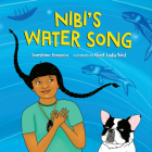 Nibi's Water Song Cover Image