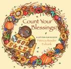 Count Your Blessings! Cover Image