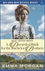 Mail Order Bride: A Discarded Bride for the Bachelor Brothers Cover Image