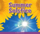 Summer Solstice (Welcome) Cover Image