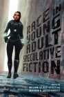 Race in Young Adult Speculative Fiction (Children's Literature Association) Cover Image