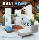 Bali Home: Inspirational Design Ideas Cover Image