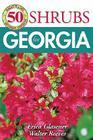 50 Grt Shrubs for Georgia Cover Image