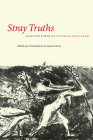 Stray Truths: Selected Poems of Euphrase Kezilahabi (African Humanities and the Arts) Cover Image