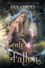 Court of the Fallen: An Urban Fantasy Cover Image