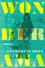 Wonderama: Poems Cover Image