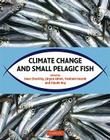 Climate Change and Small Pelagic Fish Cover Image
