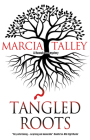 Tangled Roots (Hannah Ives Mystery #17) Cover Image