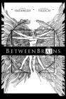 BetweenBrains: Taking Back our AI Future Cover Image
