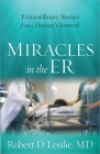 Miracles in the ER Cover Image