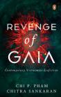Revenge of Gaia: Contemporary Vietnamese Ecofiction Cover Image