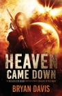 Heaven Came Down Cover Image