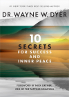 10 Secrets for Success and Inner Peace Cover Image
