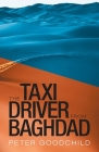 The Taxi Driver from Baghdad Cover Image