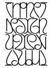 Thonet & Design Cover Image