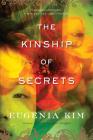 The Kinship of Secrets Cover Image